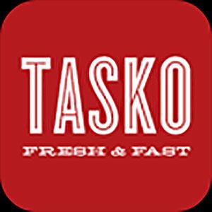 Tasko Fresh e Fast