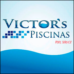 Victor's Piscinas