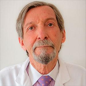 Dr. Laércio Gonçalves