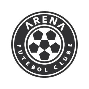 Arena Futebol Clube