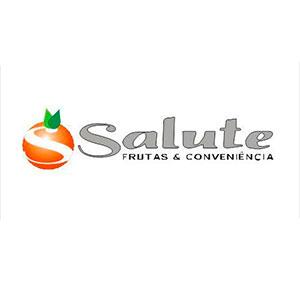 Salute Frutas & Conveniência