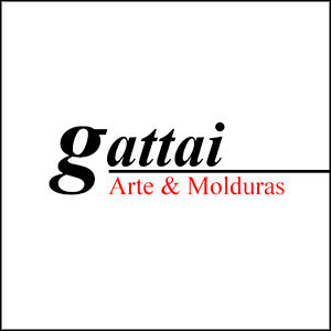 logo_gattai_border