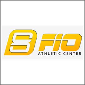 Fio Athletic Center