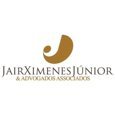 Jair Ximenes Júnior & Advogados Associados