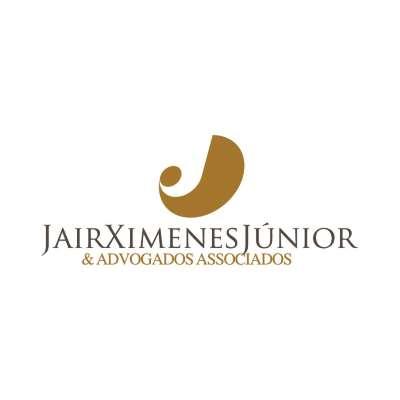 logo-jair-ximenes-junior-e-advogados-associados_p