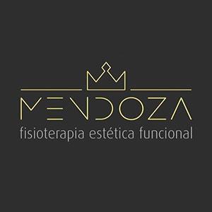 Clínica Mendoza