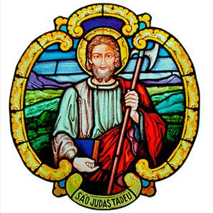 Instituto Educacional São Judas Tadeu