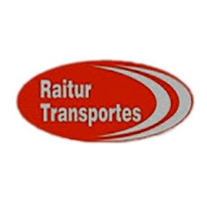 Raitur Transportes