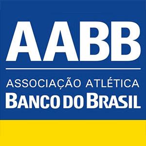 AABB – Associação Atlética Banco do Brasil