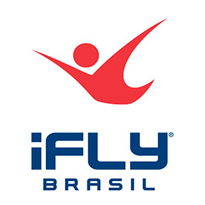 iFly Brasília