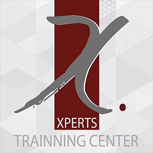 Xperts Trainning Center