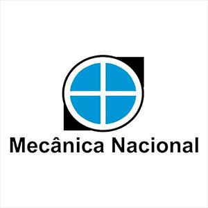 Mecânica Nacional