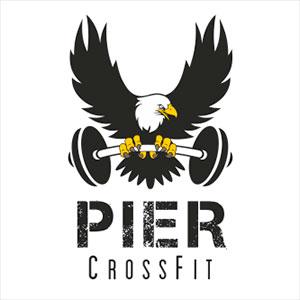 Pier CrossFit