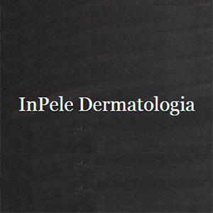 InPele Dermatologia