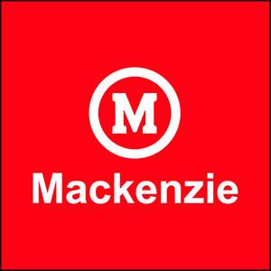 Colégio Mackenzie