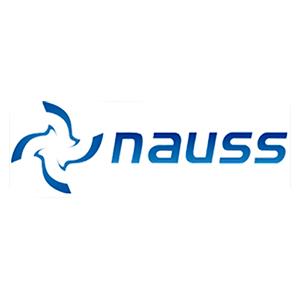 Nauss