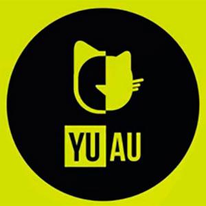 YUAU Gift & Pet