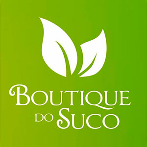 Boutique do Suco