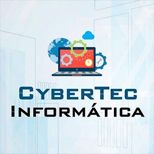 Cybertec Informática