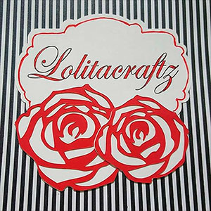 Lolita Craftz
