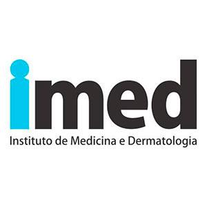 IMED – Instituto de Medicina e Dermatologia