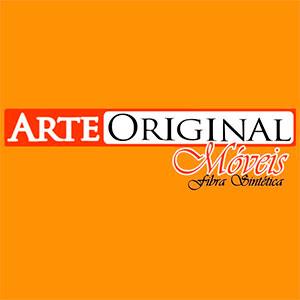 Arte Original Móveis