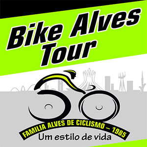 Bike Alves Tour
