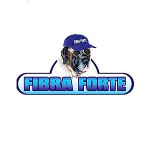 Fibra Forte