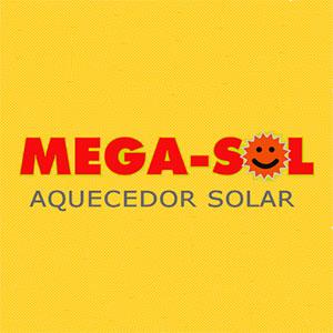 Mega-Sol