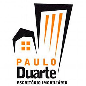 Paulo Duarte Imóveis