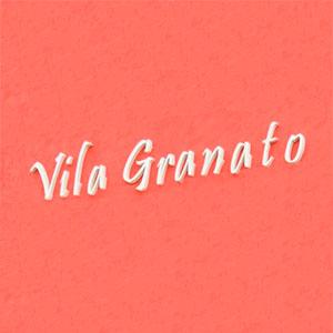 Vila Granato