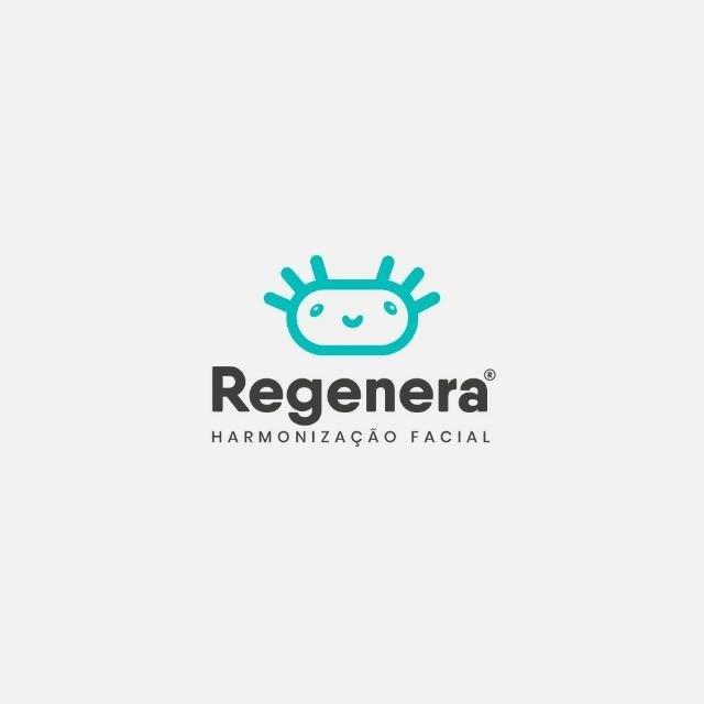 Regenera Clínica de Odontologia Especializada