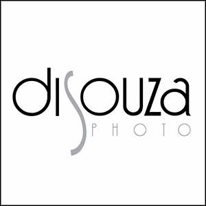 DiSouza Photo