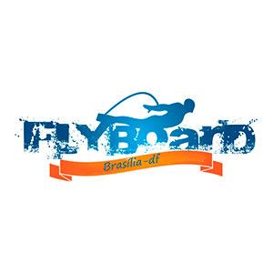 Flyboard Brasília