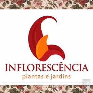 Inflorescência Plantas e Jardins