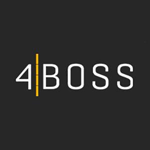 4Boss