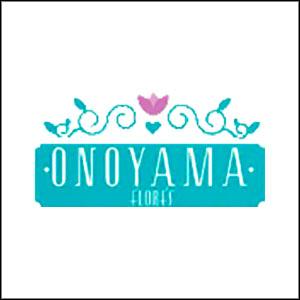 Onoyama Flores