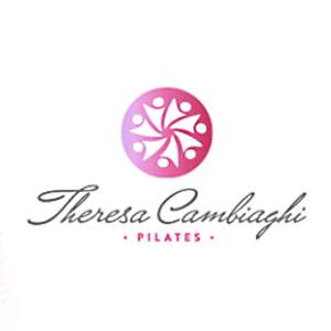 Theresa Cambiaghi Pilates