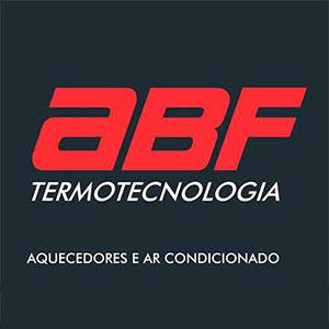 ABF Termotecnologia