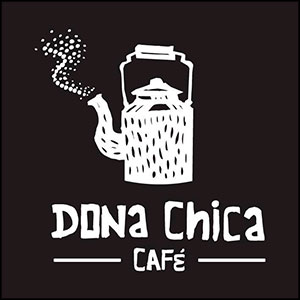 Dona Chica Café