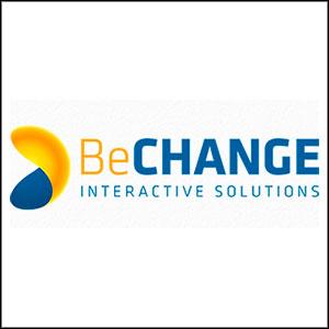 BeChange Comunicação e Publicidade