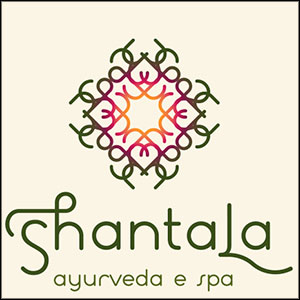 logo-shantala-spa2