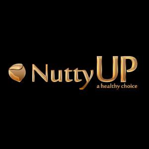 NuttyUP