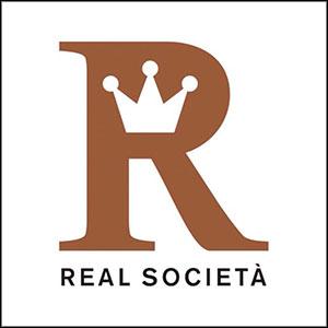 Real Società