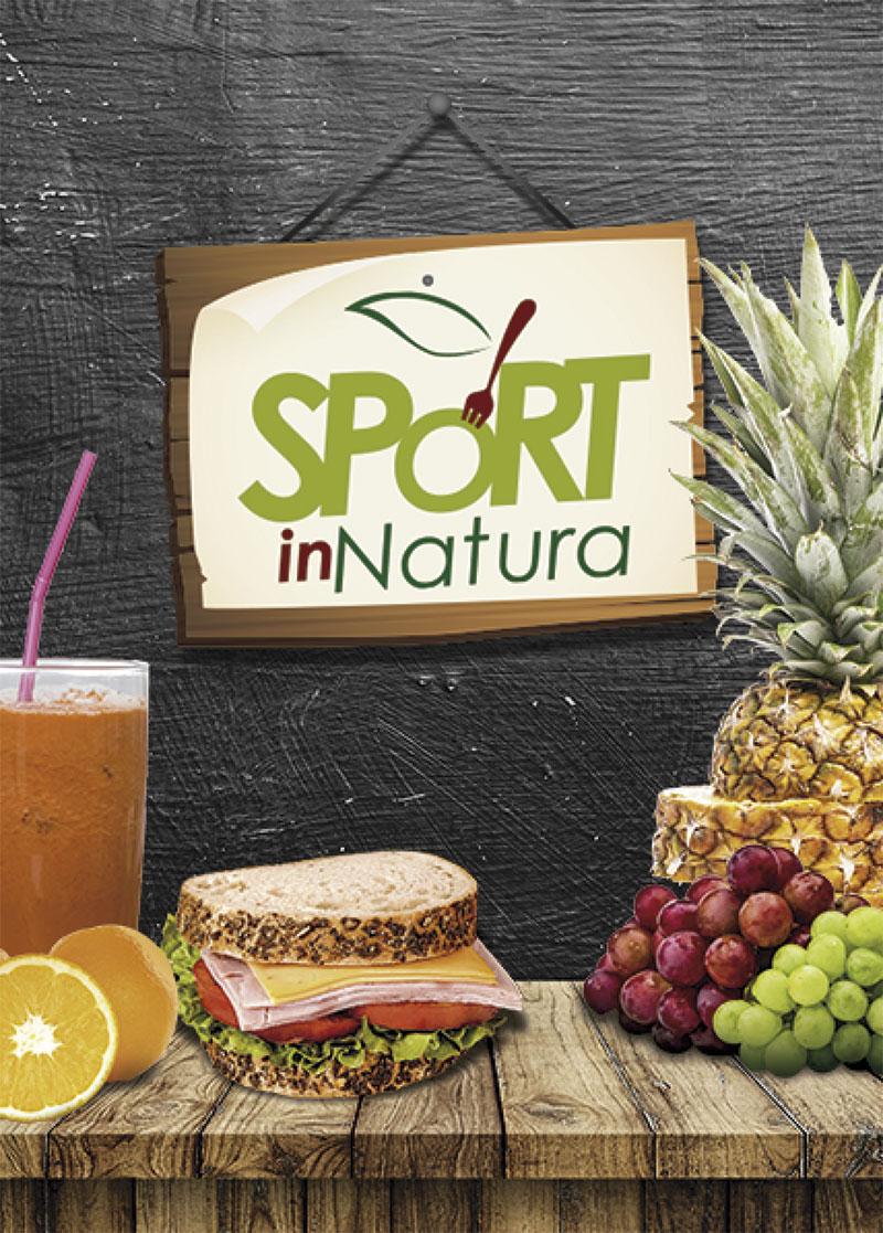 cardapio-sport-in-natura-01