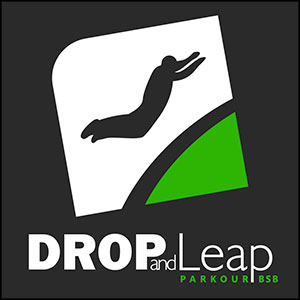Drop and Leap