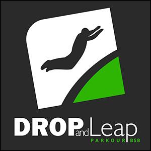 logo-drop-and-leap