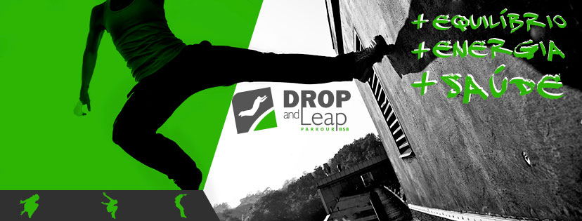 pic-drop-and-leap-01
