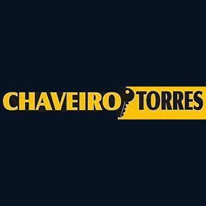 Chaveiro Torres
