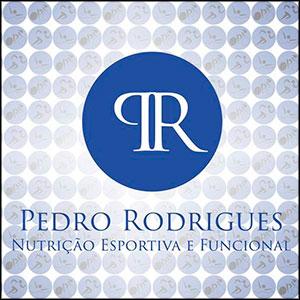 Pedro Rodrigues Nutrição Esportiva e Funcional